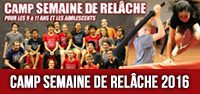 relache-2016